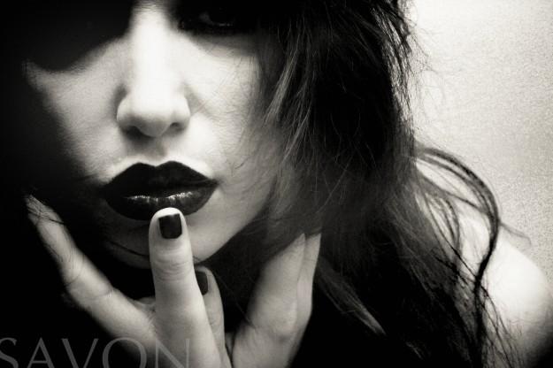 Black Soul / Ph.Savon
