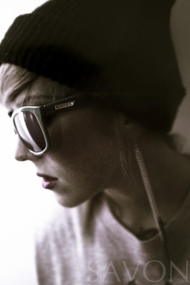 What's up Dude? _ Editorial / Mundaka Sun Glasses