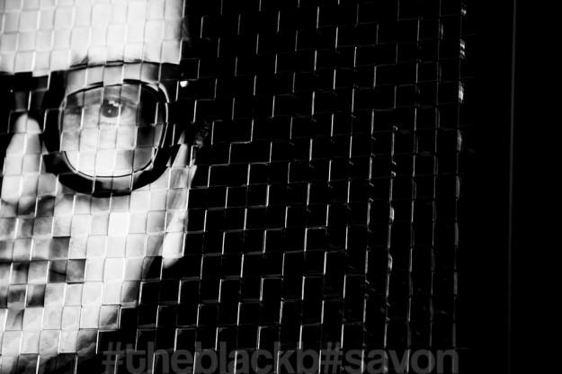 DENIS GAGNON PH:SAVON