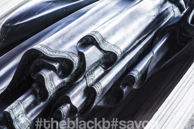 #firenze #theblackb. #savon