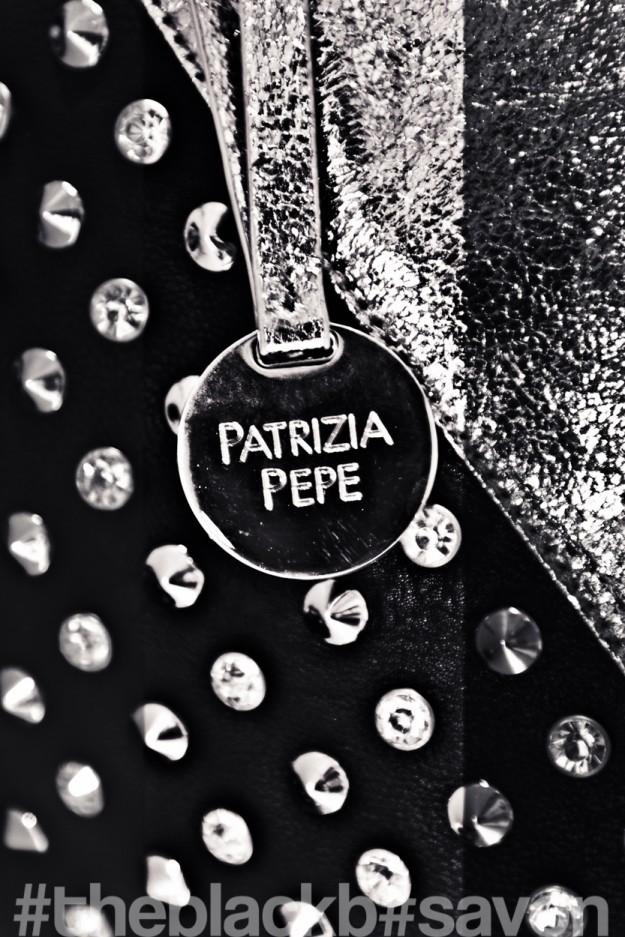 #patriziapepe #anarchic #event