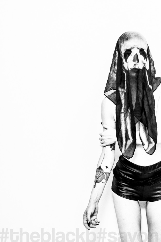 collor1_00011Pirates / capsule collection designed by SIL