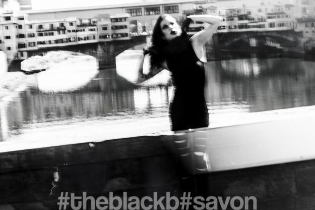 #anarchic #patriziapepe #theblackb #justb #savon #barbarabozzini