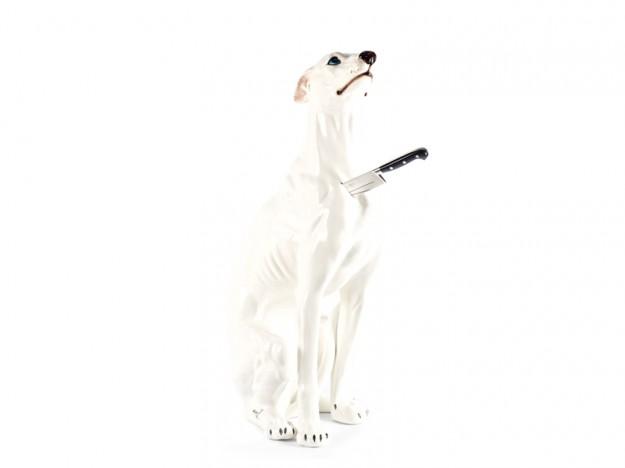 Greyhound cm90