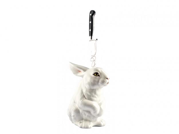 Rabbit cm27