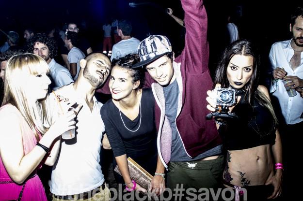 #martinsolveig #somewhere #lol #barbarabozzini #theblackb #hangover #people