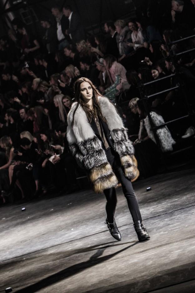 philipp plein , Fall-Winter 2015 , fashion , milan ,