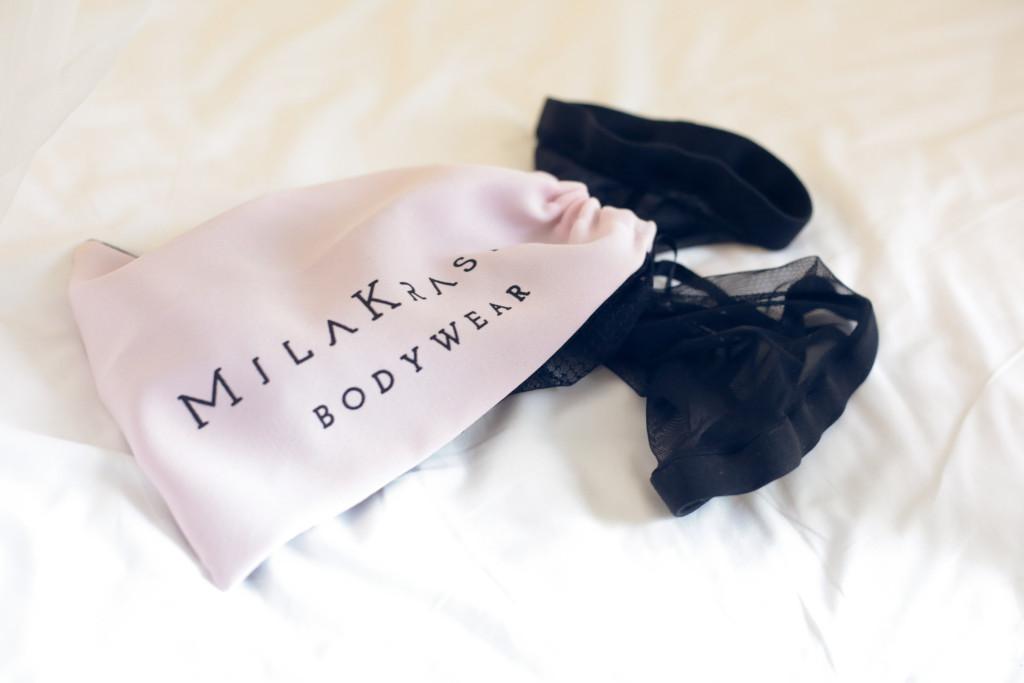 #milakrasna #bodywear